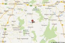 Maharashtra: Undertrial escapes from police custody