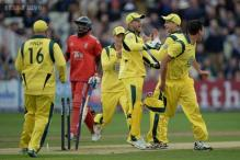 England vs Australia, 4th ODI: As it happened