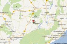 Malkangiri: Village head shot dead by Maoists