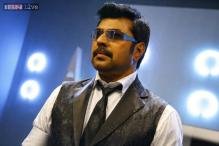 Mammootty gets busy with VK Prakash's next