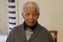 Mandela still in hospital, not discharged: S Africa government