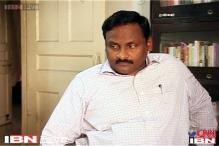 DU professor Saibaba is Maoist leader: Police