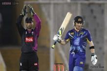 McCullum powers Otago to eight-wicket win over Faisalabad Wolves
