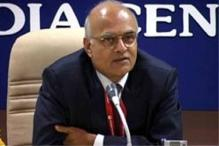 India addressing concerns of US nuclear suppliers: Shivshankar Menon