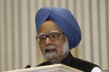 Manmohan Singh condemns Nairobi terror attack