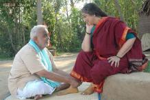 Telugu film 'Midhunam' recommended for Oscars?