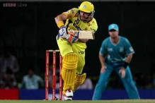 CLT20: CSK enter semi-finals after thumping win over Brisbane Heat