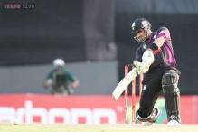 CLT20: Misbah stars as Faisalabad Wolves register consolation win