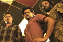 'Moodar Koodam' review: The film steers away from stereotypes