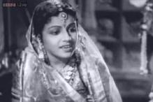 MS Subbulakshmi's 97th birth anniversary: 10 unknown facts about the music legend