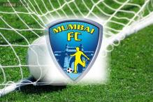 I-League: Mumbai FC hold Dempo SC 1-1