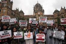 Mumbai gangrape: Maharashtra govt pays Rs 1.85 lakh to Jaslok hospital for victim's treatment