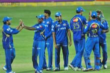 Mumbai Indians captain Rohit Sharma eyes comback against Lions