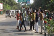 Muzaffarnagar riots: Security tightened in Bareilly, other sensitive areas