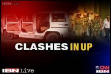 Muzaffarnagar riots: Special cell begins probe in communal violence