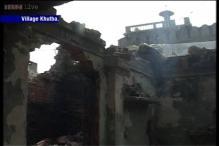 Muzaffarnagar: People migrate from riot-hit areas