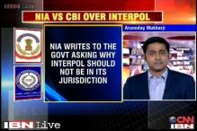 War between NIA and CBI over Interpol ownership