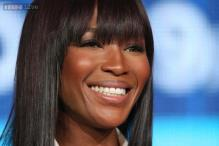 Naomi Campbell: There is only one Kate Moss; she is an icon