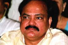 Narendra Modi is decisive, dynamic and development-oriented: Venkaiah Naidu
