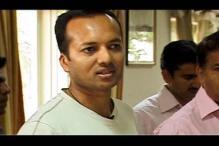 CBI summons Naveen Jindal in coal block allocation case