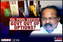 News 360: No plan to restrict petrol pump timings, says Veerappa Moily