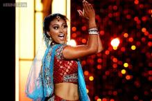 9 racist tweets against Miss America Nina Davuluri