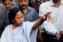 No tolerance for rioters: Mamata