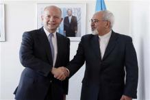 Nuclear talks at UN a start of new era: Iranian foreign ministry