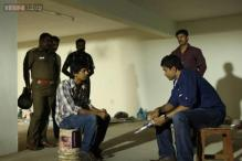 Onayum Aatukuttiyum: Some films don't need heroes, songs, says Mysskin
