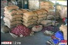 Maharashtra: Did traders collude to create an artificial scarcity of onions?