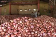 Agriculture Ministry blames rains, hoarding for high onion prices