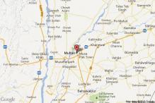Pakistan actress shot dead by unidentified gunmen