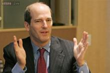 Pandora names former Microsoft executive Brian McAndrews as CEO