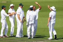 CSA did not act unilaterally on India tour: SACA chief