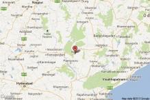 Policeman, one Naxal killed in gun-battle