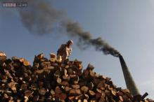 Pollution exceeds permissible limit in most Indian cities