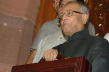 Need innovation in education system: Pranaj Mukherjee