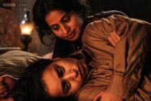 'Qissa' wins NETPAC award at Toronto film festival