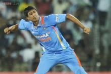 Anil Kumble, Narendra Hirwani's tips helped me, says Rahul Sharma