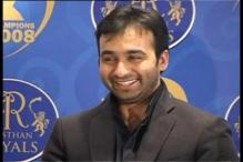 Rajasthan Royals' co-owner Raj Kundra's tale of 'How Not to Make Money'