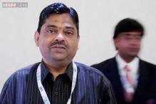 HC upholds order on MCA ban on Ratnakar Shetty