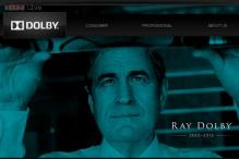 Founder of Dolby Laboratories, Ray Dolby dies