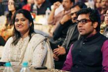 Ashutosh Rana, Renuka Shahane approached for 'Nach Baliye 6'?