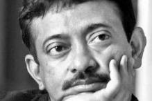 Service Tax Dept is targeting the film industry: Ram Gopal Verma