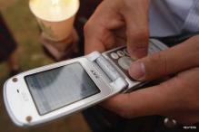 RSS worker sends misleading SMSes to policemen, govt officials; arrested