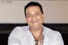 Sanjay Dutt to perform 'Lungi Dance' for inmates in Yerawada Jail