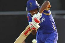 As it happened: Rajasthan Royals vs Highveld Lions, Match 9, CLT20