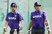 Sehwag, Gambhir, Kohli in Delhi probables list for Challengers Trophy