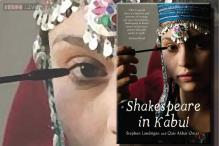 'Shakespeare in Kabul' is repetitive but deserves a dekko