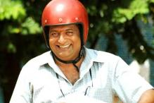 Prakash Raj set to take Kannada film industry by storm